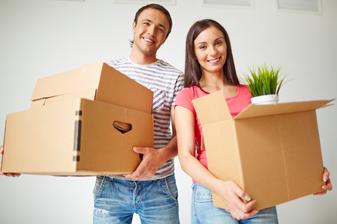 crédit locataire et crédit consommation