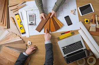 financement de projets et rachat de crédit