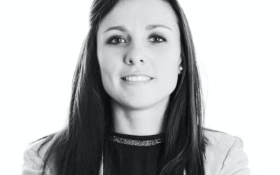 Découvrez Eva MESSINA, analyste financier chez Uniprêt