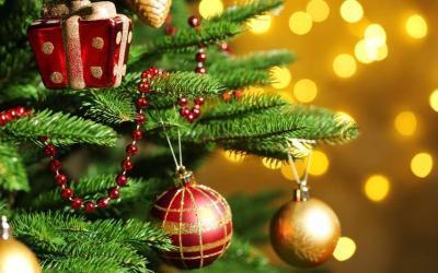 Comment appréhender la période de Noël ?
