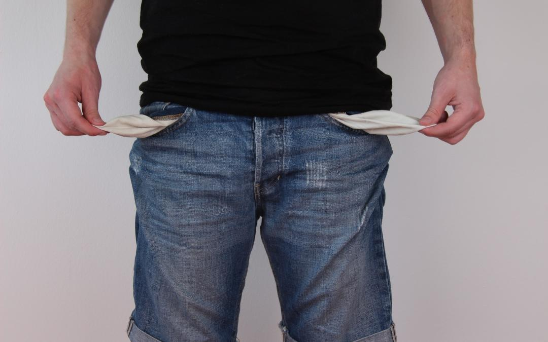Finances : Les conseils pour éviter les fins de mois difficiles