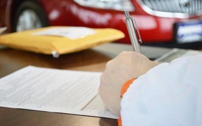 Assurance emprunteur, ce qu'il faut savoir