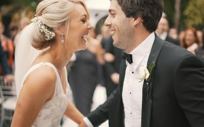 Financer son mariage, ça s'anticipe