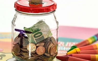 Pension de réversion : le nombre de bénéficiaires augmente chaque année