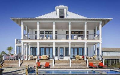 Les conseils pour acheter sa résidence secondaire