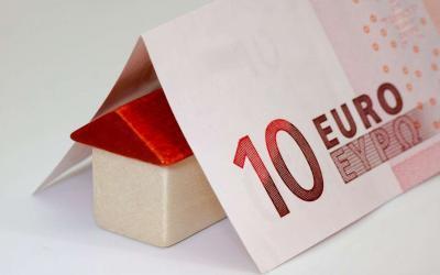 Hypothèque et rachat de crédits : comment ça marche ?