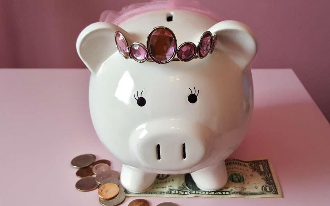 impots sur le revenu mesures fiscales 2020