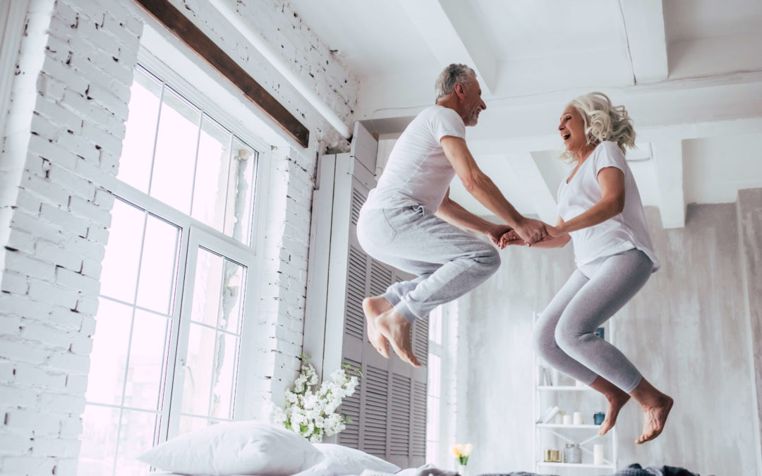 réforme des retraites : anticiper son reste à vivre