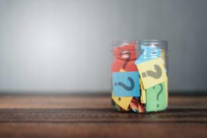 propriétaires et rachat de crédits, quels avantages fiscaux