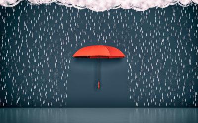 COVID 19 et rachat de crédits : moment propice de refinancement ?