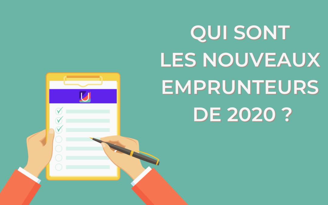 emprunteur-rachat-credit-2020